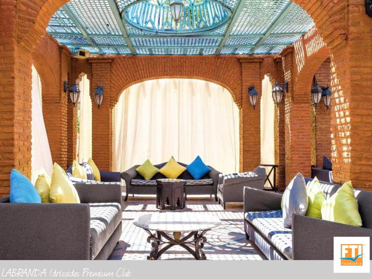 10 gründe für einen urlaub in marokko | fti reiseblog