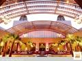 Sofitel-Agadir-Royal-Bay-Resort_lounge
