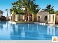 Sofitel-Agadir-Royal-Bay-Resort_pool