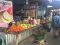 Essensmarkt