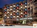 Mark-Apart-Hotel