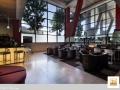 Hotel-4-Barcelona