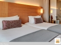 rh-badalona-banner-home-habitaciones506