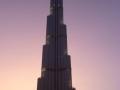 Dubai Khalifa