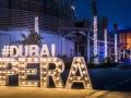 Oper in Dubai