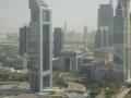 Skyline vpn Dubai