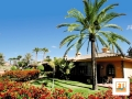 Dunas Suites & Villas Resort-Bungalow
