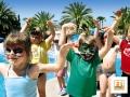 Dunas-Suites-Villas-Resort-Kinderanimation