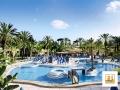 Dunas-Suites-Villas-Resort-Pool