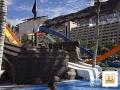 Paradise-Lago-Taurito-Piratenschiff