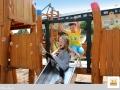 ElldusResort-Kinderspielplatz