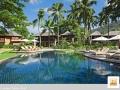 Constance-Ephelia-Resort
