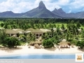 Hilton-Mauritius-Resort-Spa-Strand
