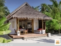 LUXSouth Ari Atoll
