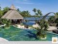 Shangri-La-Le-Touessrok-Resort-Spa