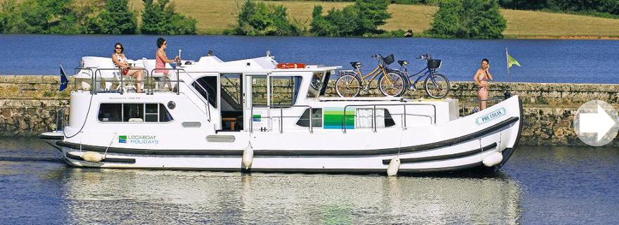 Hausboot_Locaboat