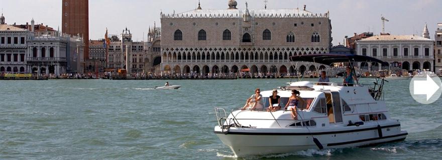 Italien_Hausboot
