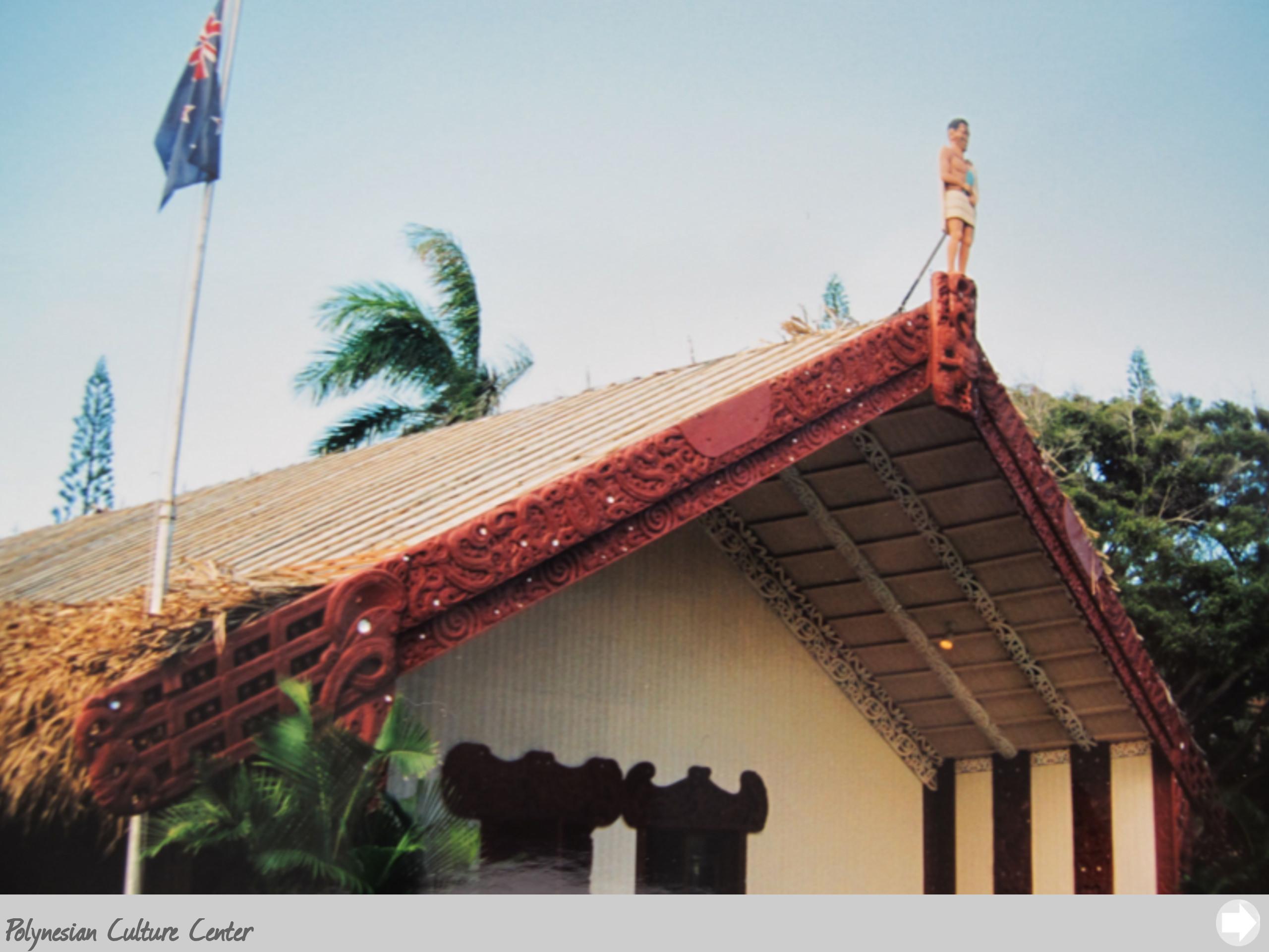 Culture-Center-Center