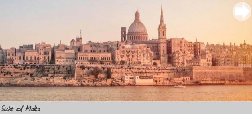 Blick_Malta