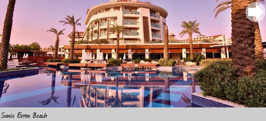 hotels mit besonders guter küche: unsere restaurant-tipps | fti ... - Hotels Mit Glutenfreier Küche Auf Mallorca