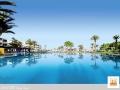 IBEROSTAR-Founty-Beach-Pool