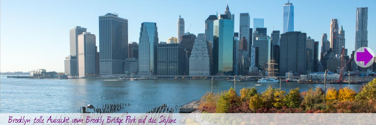 NewYork_Urlaub-Brooklyn_Bridge_Park