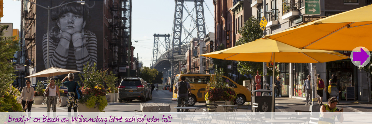 NewYork_Urlaub-Brooklyn_Williamsburg