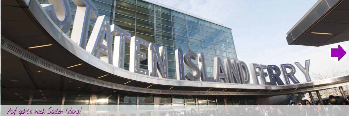 NewYork_Urlaub-Staten_Island