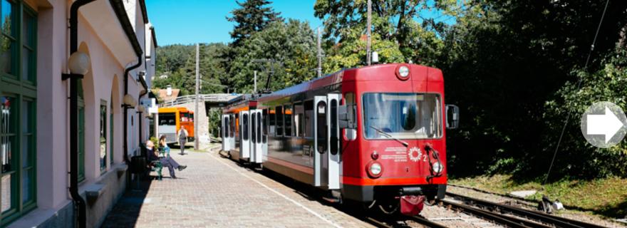 Rittner_Schmalspurbahn