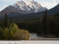 Rocky-Mountaineer-25-Continental-Divide-Lake-Louise-2