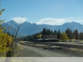 Rocky-Mountaineer-26-Banff-1