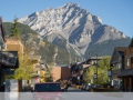 Rocky-Mountaineer-26-Banff-2