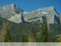 Rocky-Mountaineer-26-Banff-3