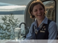 Rocky-Mountaineer-Kanada-Rundreise-5