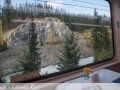 Rocky-Mountaineer-23-Beavermouth-Columbia-River-2