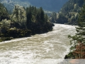 Rocky-Mountaineer-5-Chilliwack-Hope-5