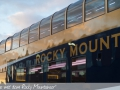 Rocky-Mountaineer-1-New-Westminster-1