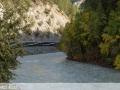 Rocky-Mountaineer-21-Illecillewaet-River-1