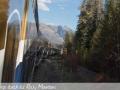 Rocky-Mountaineer-21-Illecillewaet-River-2