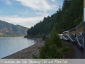 Rocky-Mountaineer-17-Sicamous-1