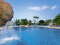 Melia Gorriones Hotel & Sol Beach House-Pool