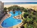 Melia Gorriones Hotel & Sol Beach House-anlage