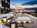 Melia Gorriones Hotel & Sol Beach House_terrasse