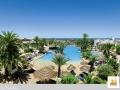 Tunesien2neu