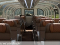 Rocky-Mountaineer-5-Chilliwack-Hope-3