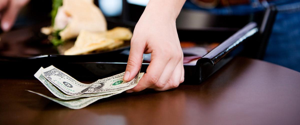 Andere Währung: Geldscheine