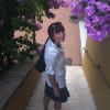 Silke_Hazir k