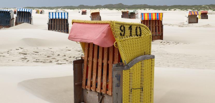 Strandkorb_Rügen