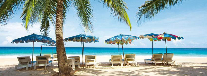Salalah_Urlaub_Oman