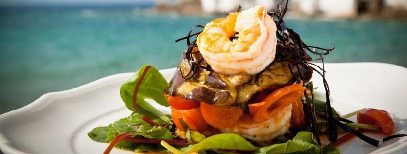"""Gourmetreisen - für """"Foodies"""" der perfekte Urlaub"""